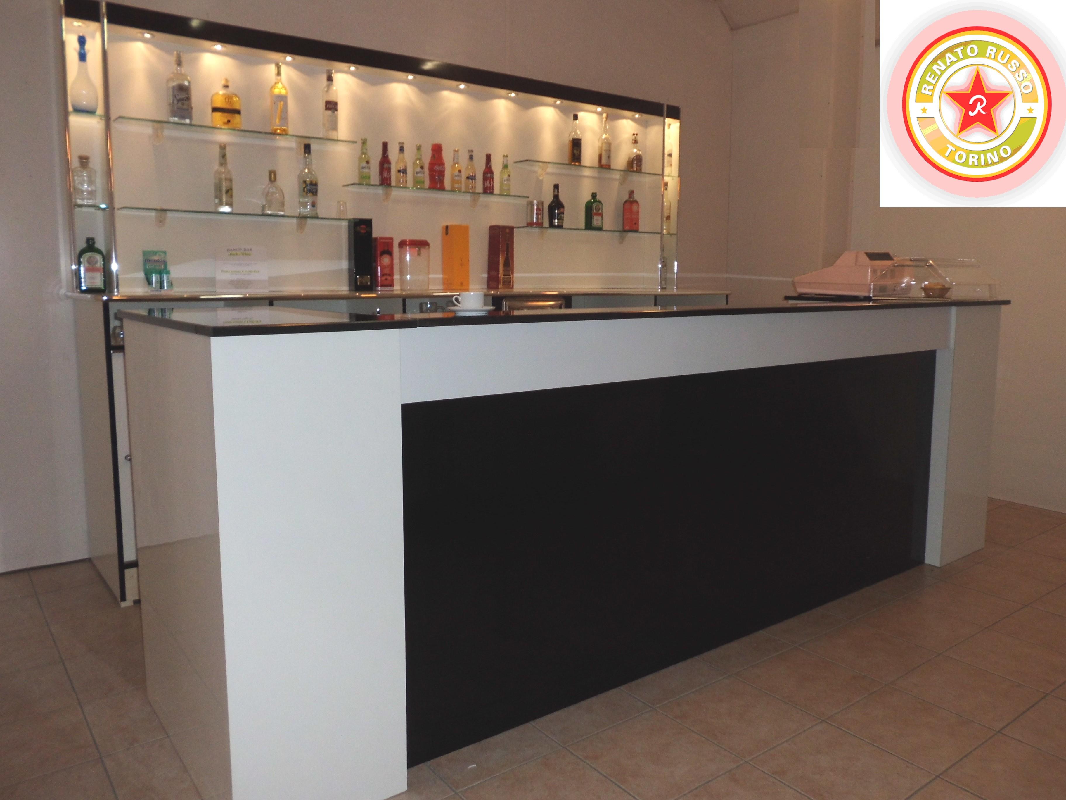 Banchi Bar Sicilia, COMPRA in FABBRICA. Prezzi banchi bar ...